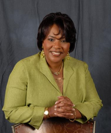 The Rev. Bernice King - Daughter of the civil rights leader, King will deliver the 2013 Martin Luther King Jr. Lecture on Wednesday, Jan. 30, 2013, at 4 p.m. in the Salomon Center for Teaching.